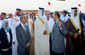 WORKS MINISTRY PARTICIPATES IN THE BAHRAINI FISHERMAN DAY FESTIVAL