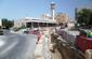 AL MANSOOR - 87% PROGRESS IN EAST RIFFA E6 SANITARY PROJECT